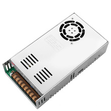 S-250W High quality electrical equipment 5A switching power supply with low price