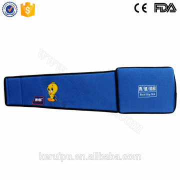 New medical product medical gel water cooling pad
