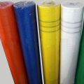 Fiber Glass With Professional Technical