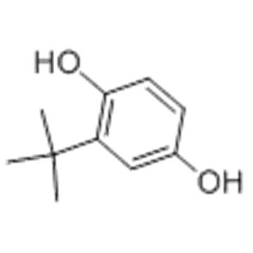 tert-Butylhydroquinone CAS 1948-33-0