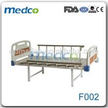 ABS cama de aço útil de aço carbono F002