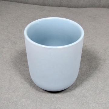 Set de vajilla de gres Color Glaze