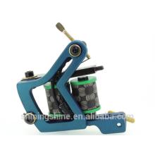 2016 hot selling tattoo machine set machine kit liberty tattoo machine