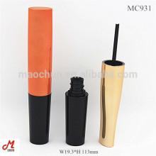 MC931 Emballage cosmétiques de luxe pour liner les yeux