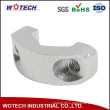 OEM индивидуальные алюминиевые ковки для обработки алюминиевых деталей ...