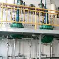 Заводская цена порошок ингредиентов хлорида холина для продажи