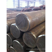 Круглый стальной бар Cm490 Cm690