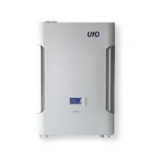Batterie au lithium Powerwall pour le stockage de l'énergie solaire
