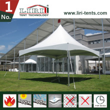Used Gazebo Tent Small Tent Pagoda Tent for Sale Philippines