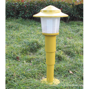 24W Most Popular Lawn and Garden Light