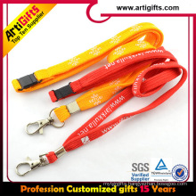 Newest hotsell safety tool lanyard