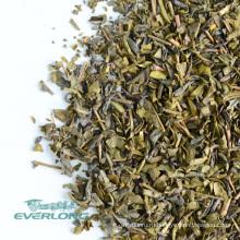 Супертонкий зеленый чай Chunmee (9366)