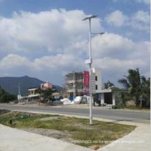 Precios de 8m Street Light Pole