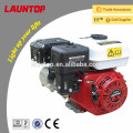 Motor elétrico LT210 da gasolina do começo 208cc venda