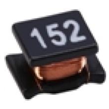 Abgeschirmte, nicht abgeschirmte, Miniatur-Wire Wound Power Inductor