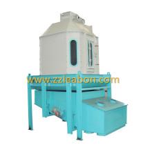 Machine de refroidissement de prix raisonnable de vente chaude