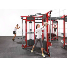 Exercise Equipment synrgy 360