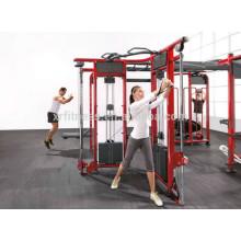 Упражнение оборудование synrgy 360