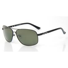 am besten polarisierten Sonnenbrillen