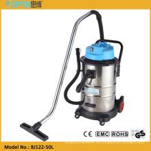 Aspirador industrial de lavado de autos BJ122-50L