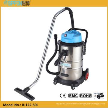 Aspirateur industriel BJ122-50L