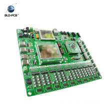 BY EXPRESS Circuit Aluminum PCB For OEM Manufacturer Manufacturer
