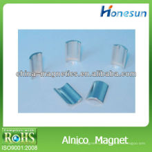 кольцо alnico8 магниты в форме дуги