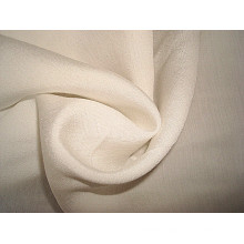 Nylon Tencel Interweave Twill Fabric