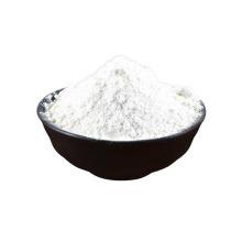Capsules de comprimés d'acide aminé à chaîne ramifiée BCAA