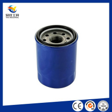 Hot Sale Auto Parts Oil Filter for Mitsubishi Md360935
