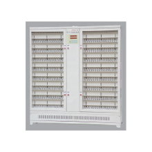Gelon Battery Forming Machine Formation for Lithium Ion Battery Production Line Battery Testing Machine Tester