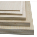 Plywood for Construction Concrete Formwork