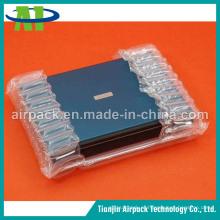 Колонны сейсмостойкого подушки безопасности для электронного продукта