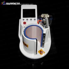 FREESUB Sublimation Custom Mugs Machine d'impression