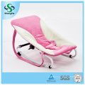 China fabricante Atacado balanço de bebê de pelúcia (SH-E1)