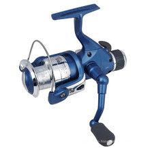 Spool 6 Ball Bearings Spining Fishing Reel