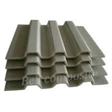 FRP High Strength Roofing Cover/Fiberglass Profiles/ Grating