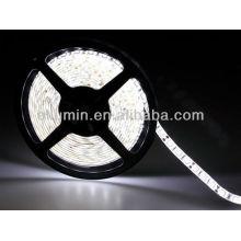 illume led strip lighting 12v white light