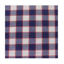 100 Cotton CHECKS Fabric/Yarn Dyed Fabric