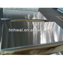 Meilleure vente en ligne de toiles en aluminium à alliage Alloy 3003