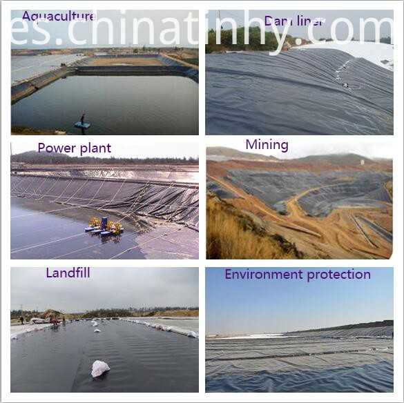 geotextile cases