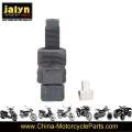 A5855067A Profissional de ciclismo de bicicleta Reparação Roda Chain Crank Puller