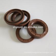 Good Quality PTFE/Teflon oil seal High Temperature&Pressure Resist
