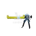 "Die neueste Art 9 ""Skeleton Caulking Gun, Silikon Pistole Silikon Applikator Gun, Silikon Sealant Gun (SJIE3011A)"