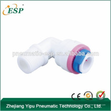 zhejiang esp ASL-01 Plastic Quick Connect accesorios de agua para hombres