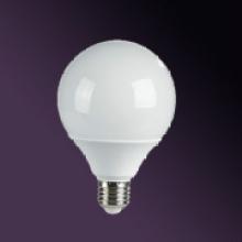 20W E27 CFL Bulbs (global model)