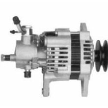 Isuzu 4JH1 alternatore