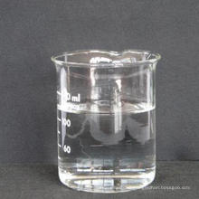 Superior Quality Benzyl Alcohol with Factory Price