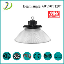 UFO Led High Bay DLC ETL SAA