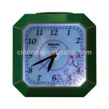 Horloge à effet d'ombre Hideaway CK-61X